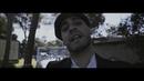 BLON - LA COSA NOSTRA (VIDEOCLIP OFICIAL)