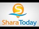Shara Today краткий обзор сайта по заработку!