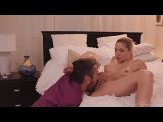 Abella Danger Снял девочку Пикап Anal на аллее  Big Ass, Big Tits, Blonde, Blowjob, Creampie, Cuckold, Cumshot, Czech Fisting