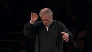 Richard STRAUSS - Ein Heldenleben - Munich Philharmonic Orchestra - Valery Gergiev
