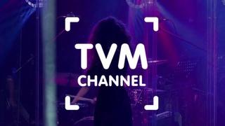 ЛЮДМИЛА СОКОЛОВА, сольный концерт МОЙ ПУТЬ в эфире телеканала TVMCHANNEL: 27 декабря, 22:50