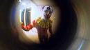 Клоун фильм 2019 смотреть онлайн бесплатно в HD 720p