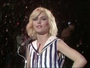 Blondie Dreaming 1979 High Quality Top of the Pops
