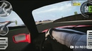 CarX Drift Racing 2.BMW E30.дрифтуем