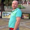 Vova Belentsov