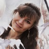 Vilena_Dubovaya