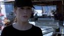 Ганнибал 2001 Кино, детектив, драма. Режиссер Ридли Скотт. В ролях Энтони Хопкинс, Джулианна Мур, Гари Олдман и др.