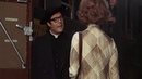 La moglie del prete (1971) SPA