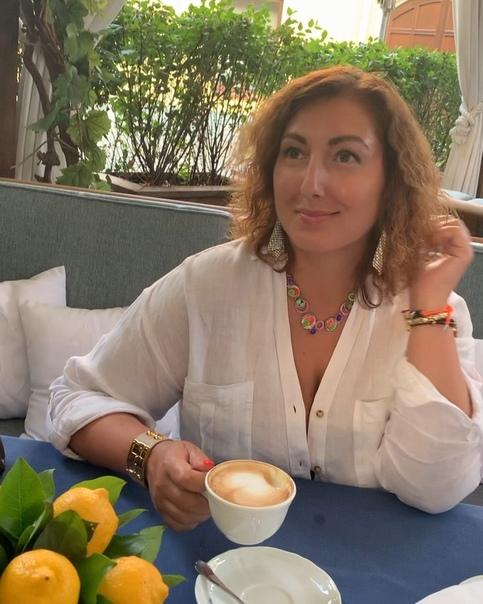 лариса и екатерина фридман фото вами любим намазать