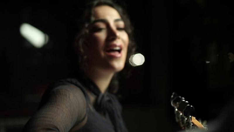 Roya Rizvan - Bilərsənmi (Röya Ayxan)