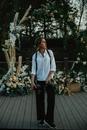 Личный фотоальбом Марины Назаровой