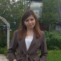 Лейла Сунгатуллина