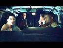 Джон, Лайла и Дедшот на миссии по уничтожению химического оружия Часть 2 Стрела 2 Сезон 16 Серия
