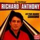 Richard Anthony - Je suis amoureux de ma femme