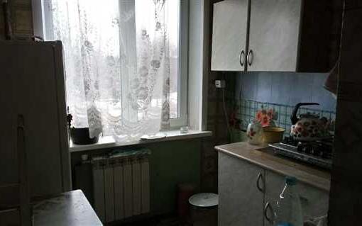 недвижимость Архангельск Лесотехническая 4