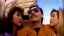 Liên Khúc Nhạc Trẻ Ca sĩ Sandie Lan Thúy Vi Trung Hành Trung Tâm Asia