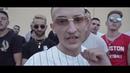 PEPPE SOKS Corri Corri feat CAPO PLAZA Prod Kamyar