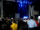 Madonna Sticky Sweet Tour México Foro Sol PAUL OAKENFOLD Zombie Nation Kernkraft 400