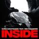 Chris Avantgarde feat. Red Rosamond - Inside