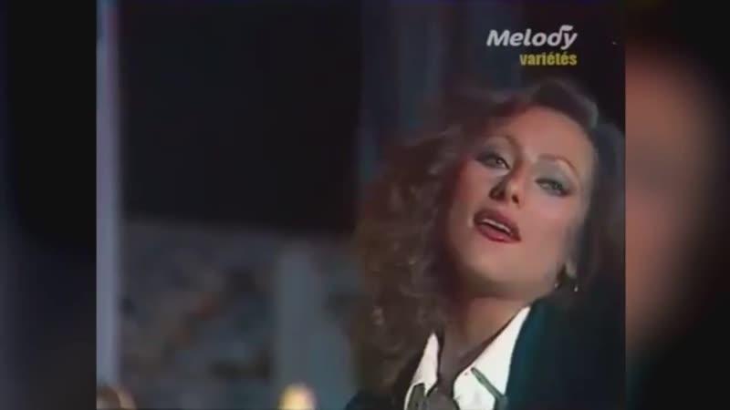 Julie Pietri Maria Magdalena 1979