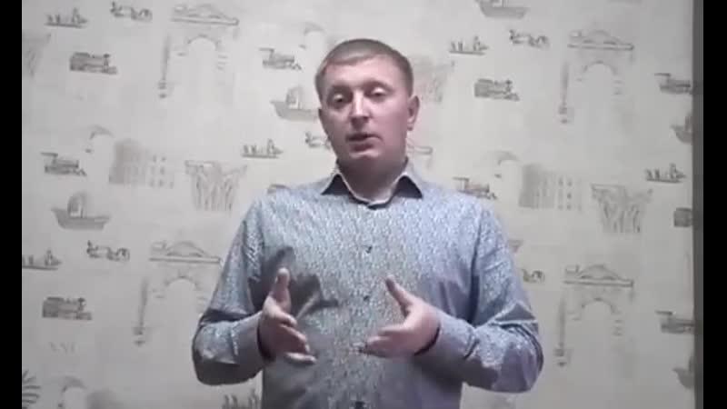 Отзыв о коучинге от Артема Меньшова по партнеркам с 200% гарантией