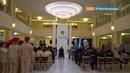 Презентация выставки Герои среди нас в Москве