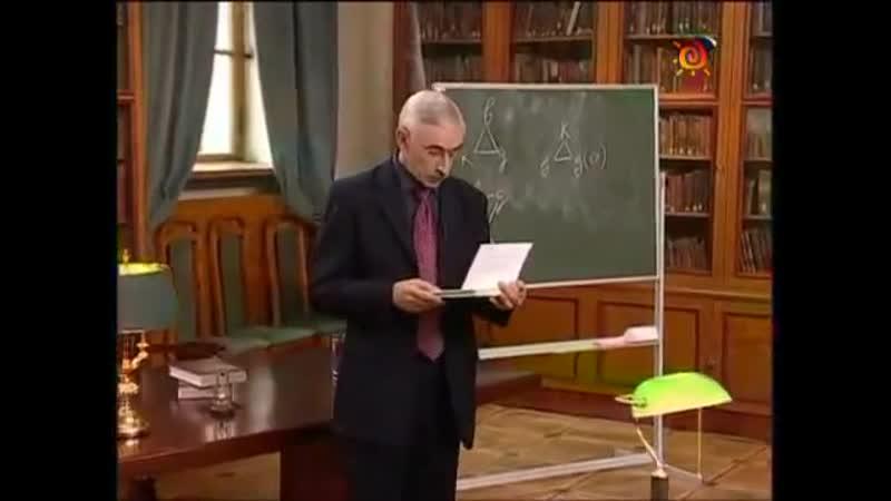 Андрей Боголюбский История ЕГЭ Игорь Данилевский