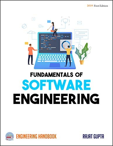 Fundamentals of Software Engineeringpdf.st Fundamentals of Software Engineeringpdf.st Fundamentals of Software Engineering