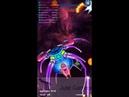Galaxy Attack - Alien Shooter - Defeating Clan Boss