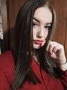 Лена Брюханова фотография #16
