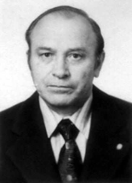 История Владимира Зарубина  автора прекрасных открыток советской эпохи