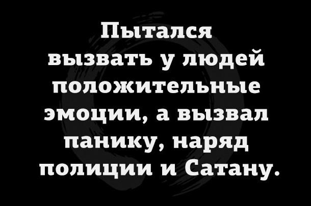 XpxyB_v4DHQ.jpg
