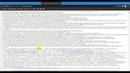 Как создать сайт HTML5