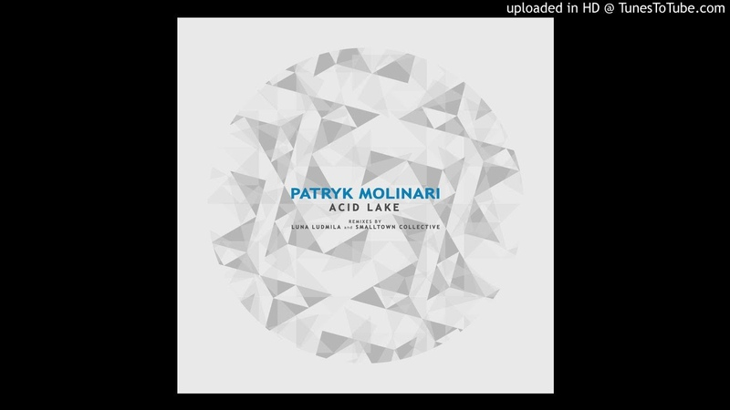 Patryk Molinari Acid Lake Smalltown Collective Remix