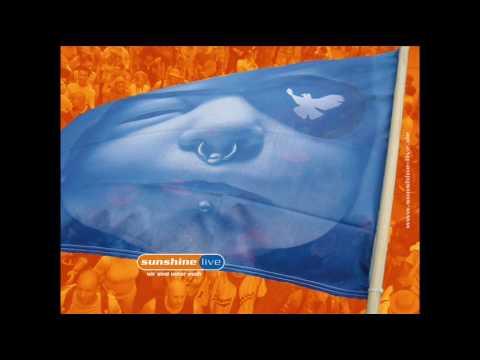 Bossanova Stone Cold Shogs 2Faces Remix