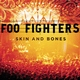 Foo Fighters - Marigold