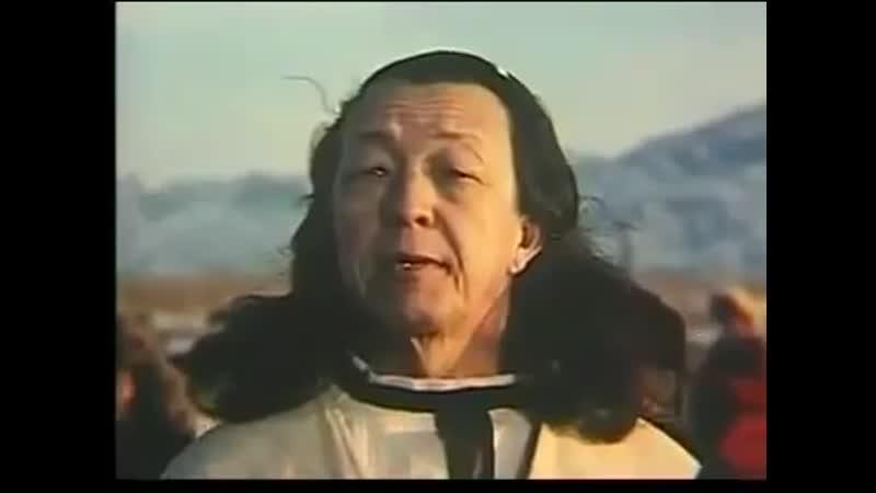 Күреңбаи сыншы Құлагер