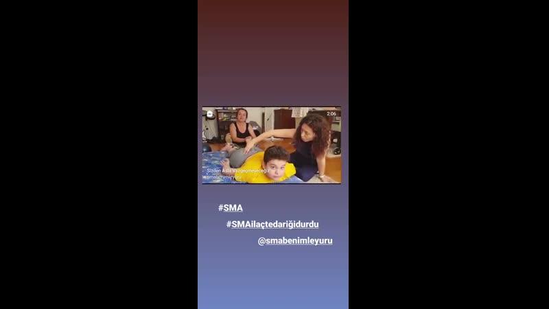 Denizbaysal 's story on Instagram uploaded 12 08 2020 22 34