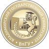 Приемная комиссия ВлГУ