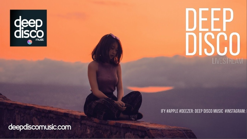 Best Relax House Vocals Chillout Study Running Mix Summer 2020 by Pete Bellis Tommy