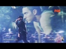 """The Oscars 2020 