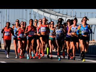 New york nyc marathon 2019