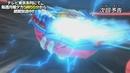 Valt NEW POWER Valt Aiga Vs Hearts Beyblade Burst Super Zetsu「AMV」 My Demons