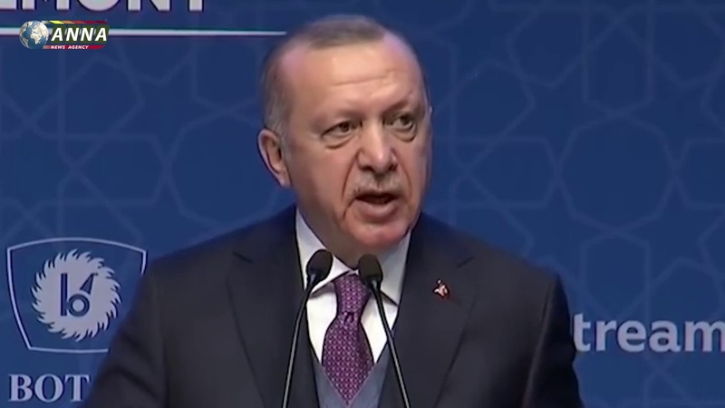 Турция отправила спецназ на границу с Идлибом || НОВОСТИ от ANNA NEWS на вечер 14 февраля 2020