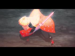 54 (Demon Slayer: Kimetsu No Yaiba)