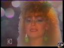 Лариса Долина. Страна Лимония (Музыкальная мозаика, Видеоформат, 1989)