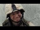 Generation Kill - Lt. Nate Fick / Stark Sands