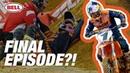 2 for 2 Episode 3 Cooper Webb Battles Back | Bell Helmets
