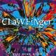 Clawfinger - Wonderful World