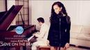 Love On The Brain - Rihanna (Piano Vocal Cover) ft. Kaeyra